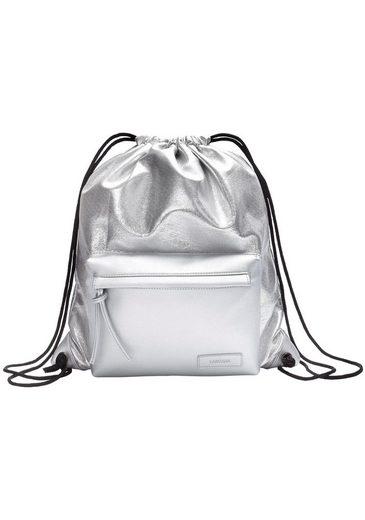 »gym Bag« Bag« Rucksack Lascana »gym Rucksack Lascana »gym Lascana Bag« Rucksack qpqcBY