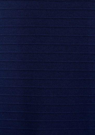 Lacoste Sweater Mit Sweater Strukturierter Lacoste Strukturierter Oberfläche Mit Lacoste Sweater Oberfläche S0CYq