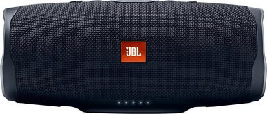 JBL Charge 4 Bluetooth-Lautsprecher (Bluetooth, A2DP Bluetooth, AVRCP Bluetooth, 30 W)