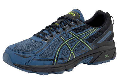 buy popular bcf58 daca6 Asics »GEL-VENTURE 6« Laufschuh