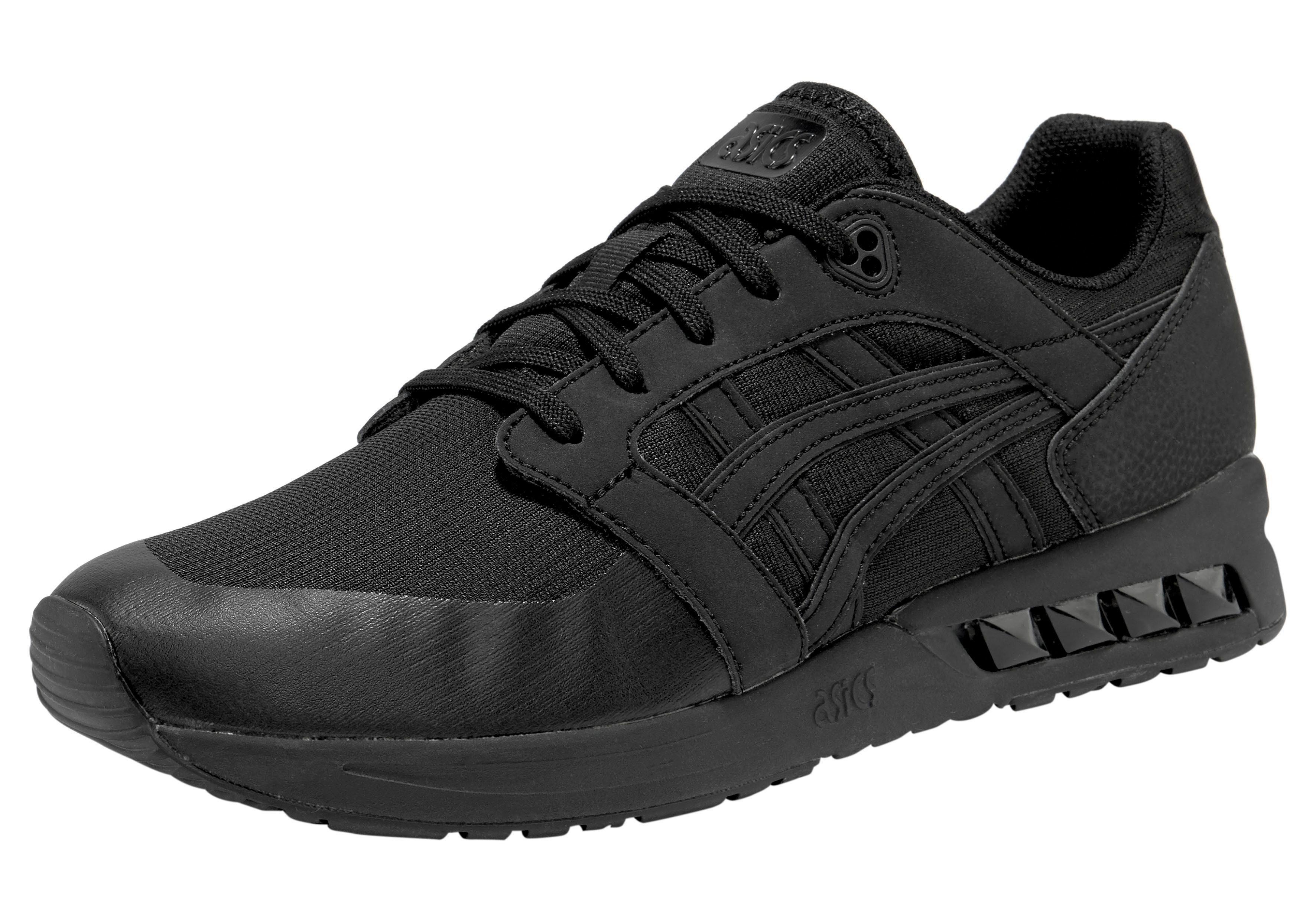 ASICS tiger »GEL-SAGA SOU« Sneaker online kaufen | OTTO