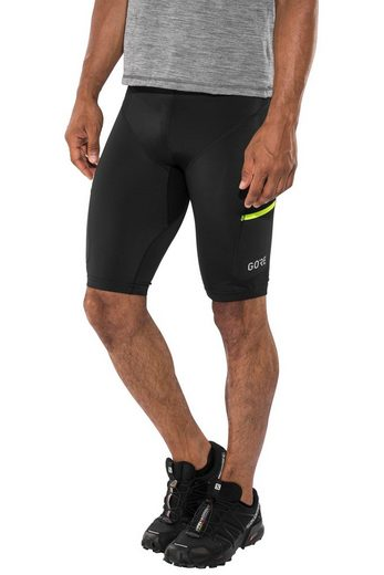 GORE® Wear Hose »R7 Short Tights Men«