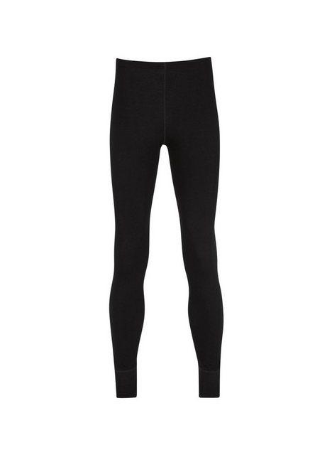 Trigema Lange Ski-/Sportunterhose | Bekleidung > Wäsche > Lange Unterhosen | Trigema