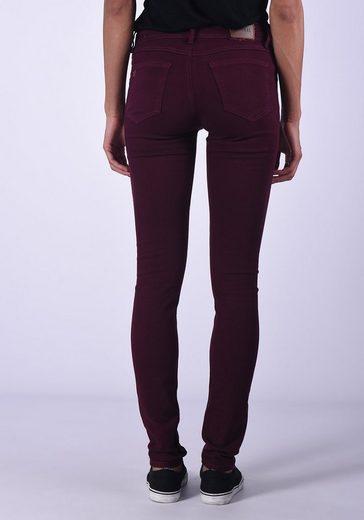 Kaporal Jeans im Used-Look