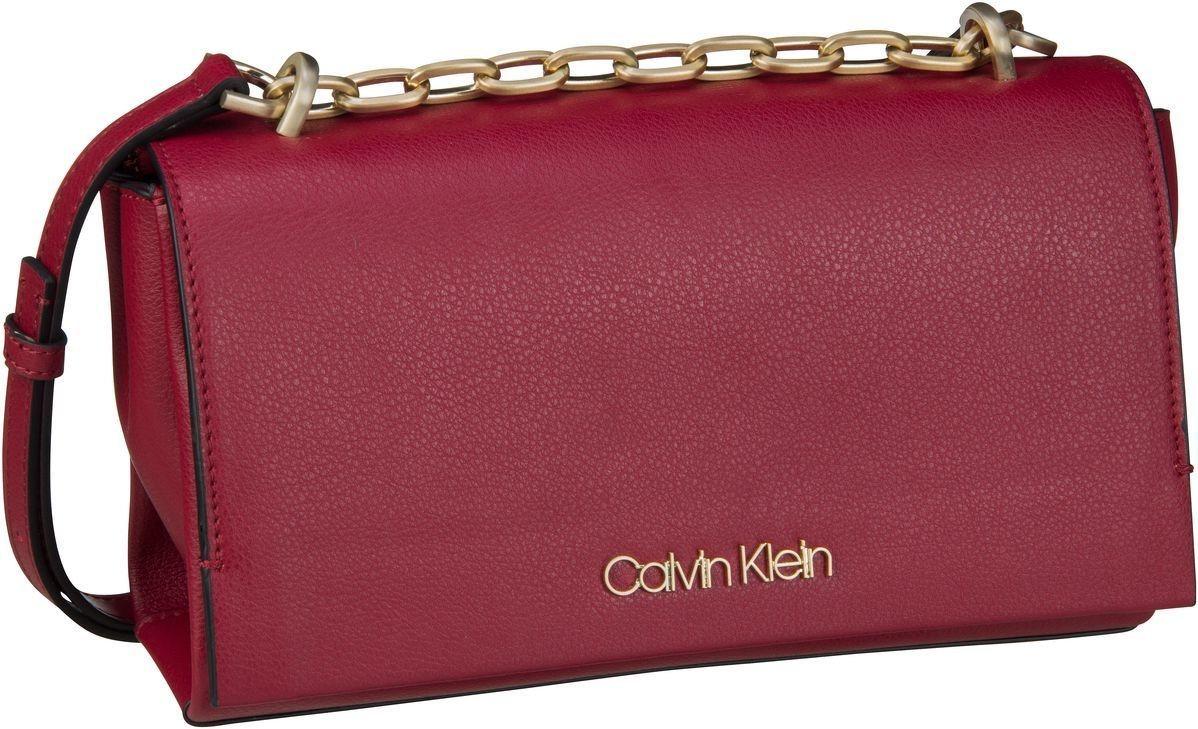 Damen Calvin Klein Umhängetasche Frame Shoulder Bag    08719115071646