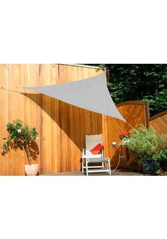 FLORACORD Tentas nuo saulės Schenkellänge: 500 c...