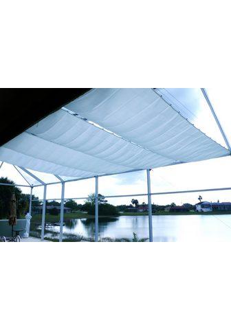 FLORACORD Tentas nuo saulės »Innenbeschattung« B...