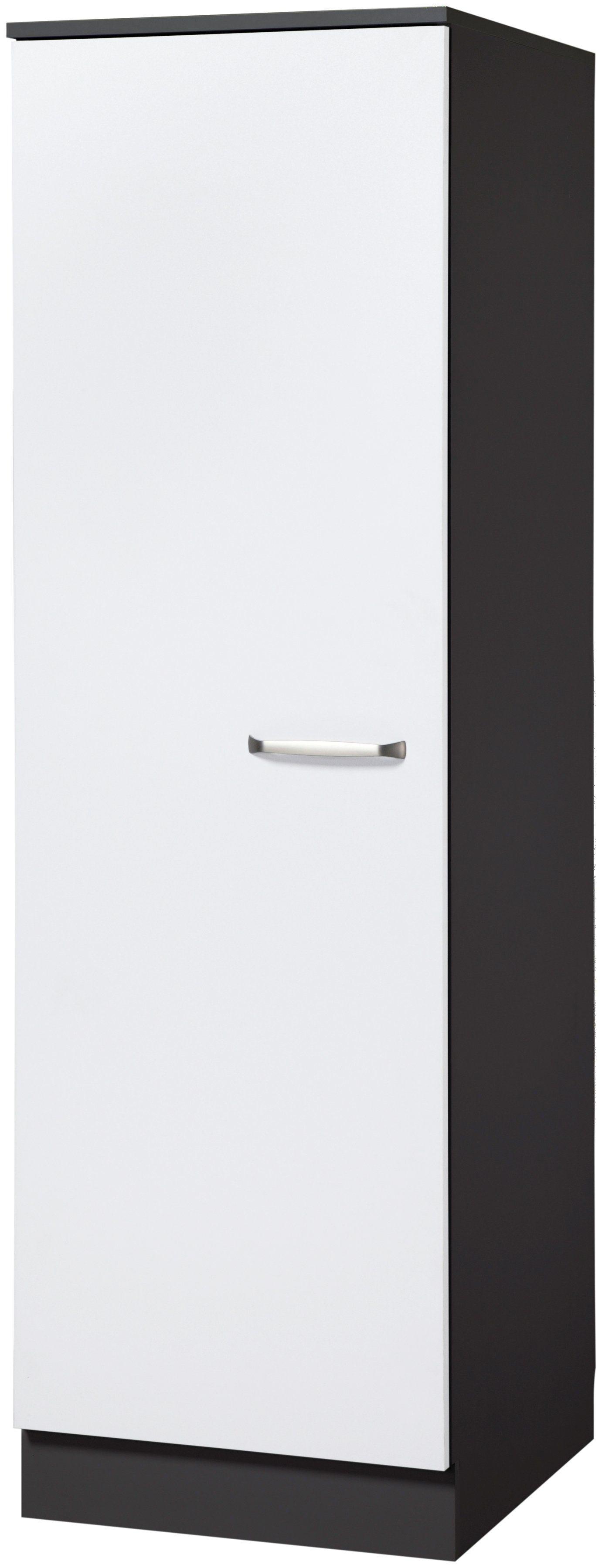 WIHO KÜCHEN Seitenschrank »Michigan«, Breite 50 cm