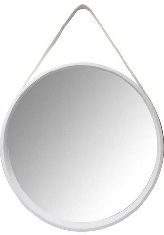 KAYOOM Sieninis veidrodis »Ultima«