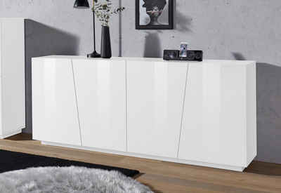 Sideboard online kaufen » Hochglanz & Klassisch | OTTO
