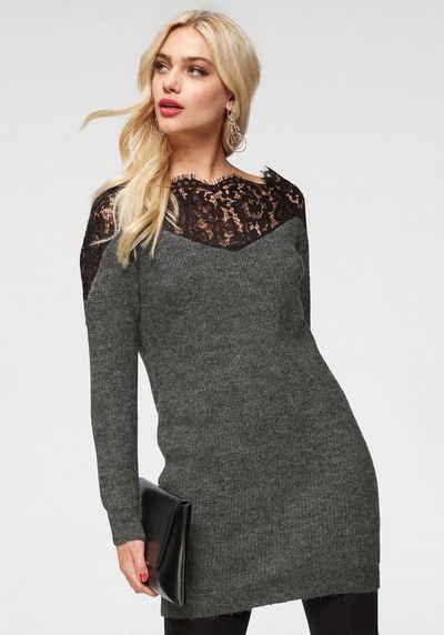 c0c8c80b007a Only Kleider online kaufen   OTTO