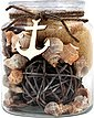 Kayoom Dekofigur »Flora«, creme, Bild 1