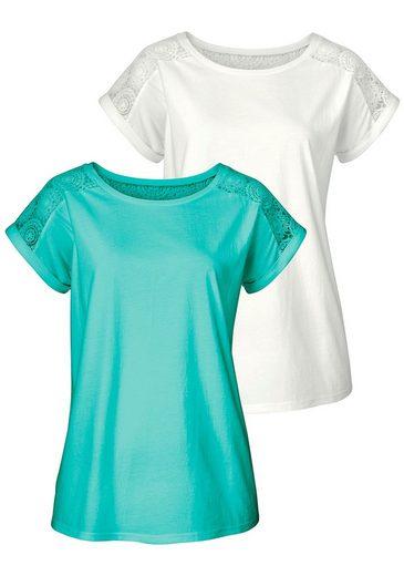 Shirt Lascana Shirt Lascana qTzSv