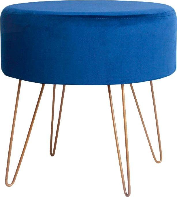 Home affaire Hocker »Mio«