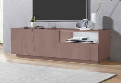 Wohnzimmer-Kommoden online kaufen | OTTO