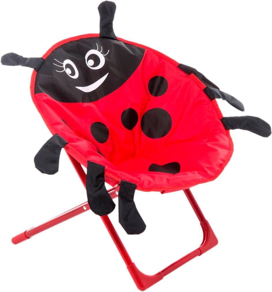 Home affaire Kinderstuhl »Benjamin Ladybug«