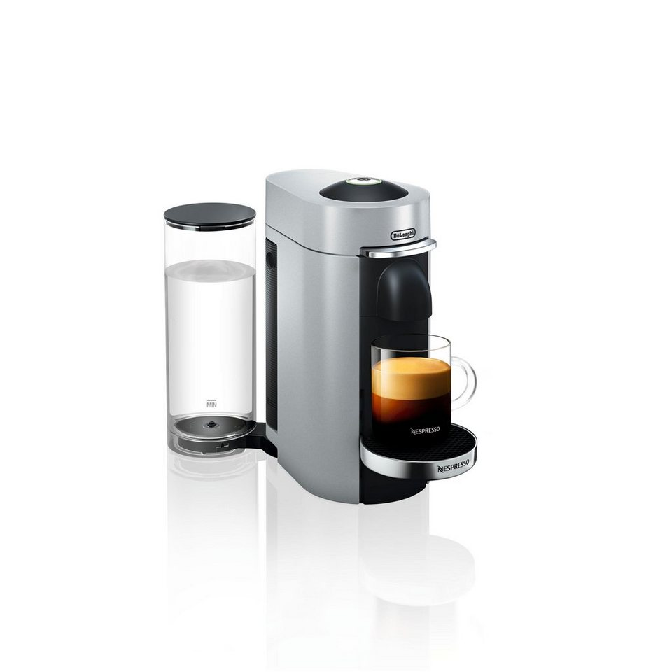 nespresso kapselmaschine env 155 s vertuo plus mit. Black Bedroom Furniture Sets. Home Design Ideas