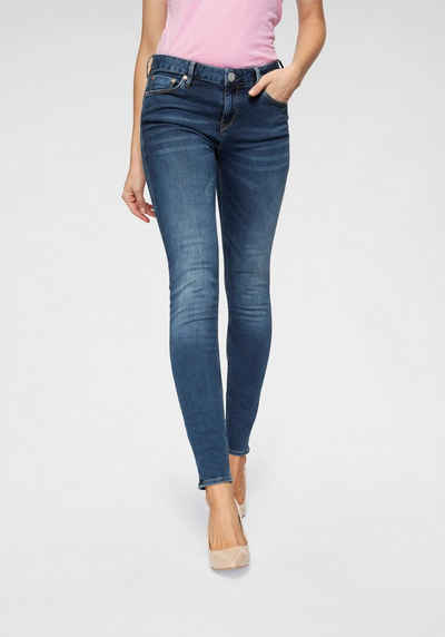 06b5fe9fe5c0 Günstige 7/8-Jeans kaufen » Reduziert im SALE | OTTO