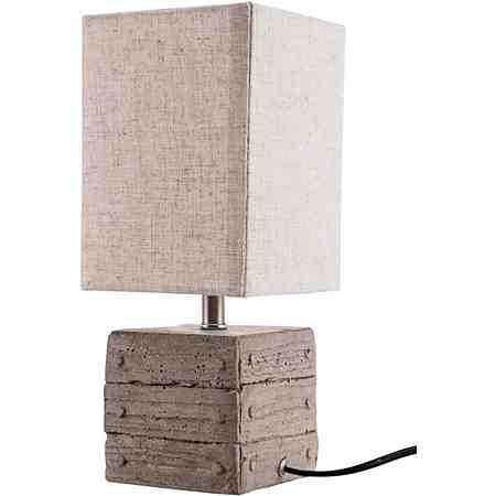Möbel: Lampen: Alle Lampen