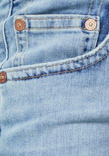 jeans Mom« High Waist Herrlicher »pitch Mom Y5wpqp