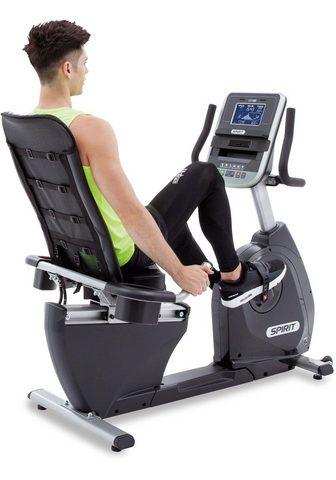 Spirit фитнес Sitz-Ergometer »XB...
