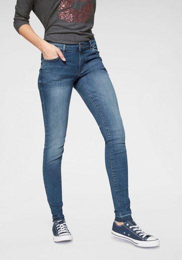 »sadie« Designed Mit fit jeans Stretch Q s By Skinny PqfPwYT