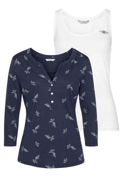 6ebd829ad0e15c Günstige Shirts kaufen » Reduziert im SALE