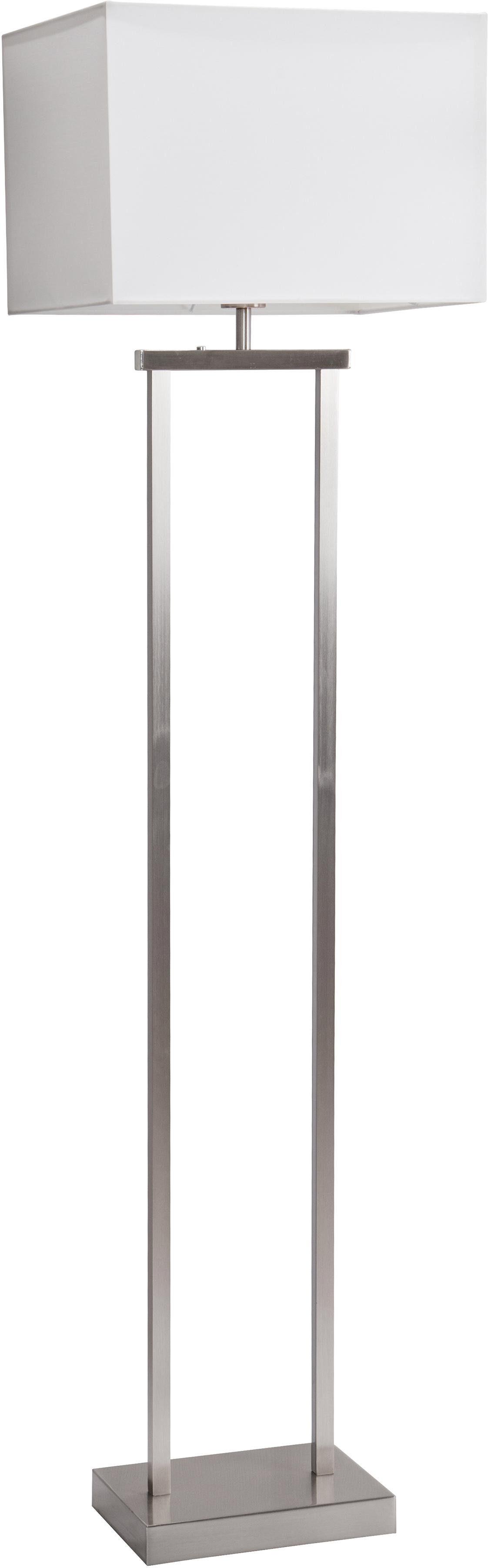 Nino Leuchten LED Stehlampe »SYDNEY«, 2-flammig