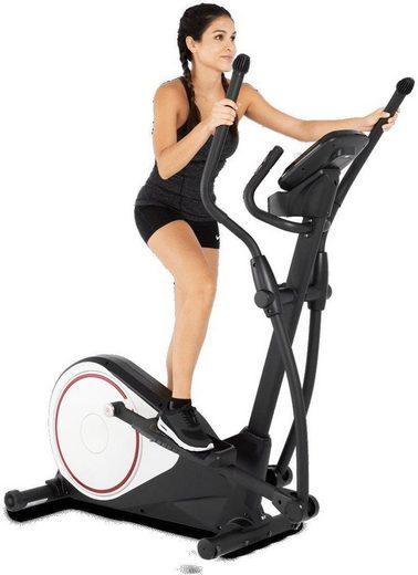Spirit Fitness Crosstrainer-Ergometer »DRE 20«