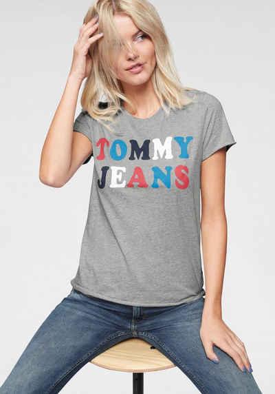 5c0573e21393 TOMMY JEANS Damen Online Shop » Hilfiger Denim Damenmode   OTTO