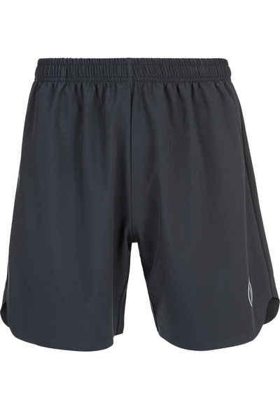 Virtus Shorts »SPIER M activ Shorts« mit komfortablem 4-Wege-Funktionsstretch