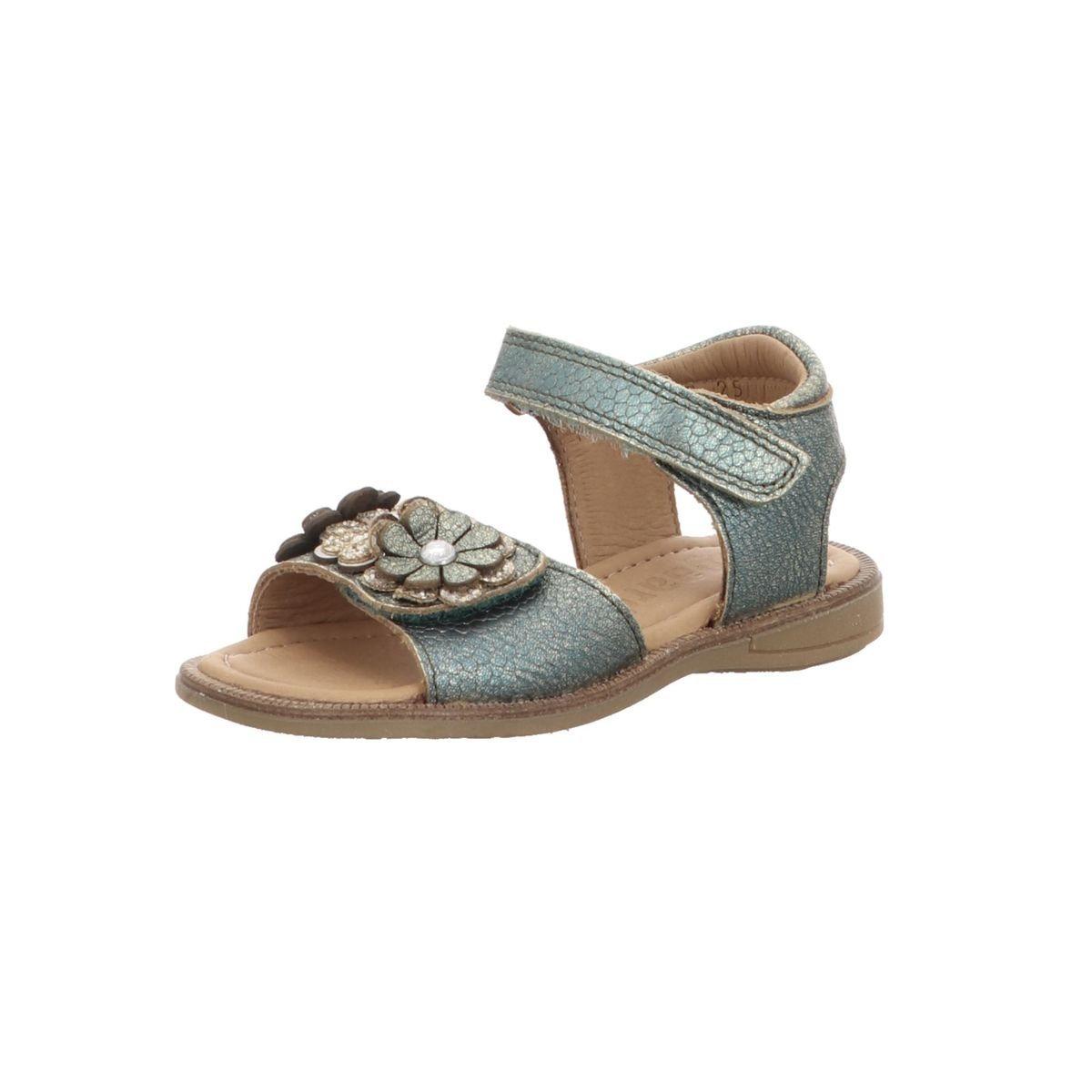 Bisgaard Sandale | Schuhe > Sandalen & Zehentrenner > Sandalen | Bisgaard
