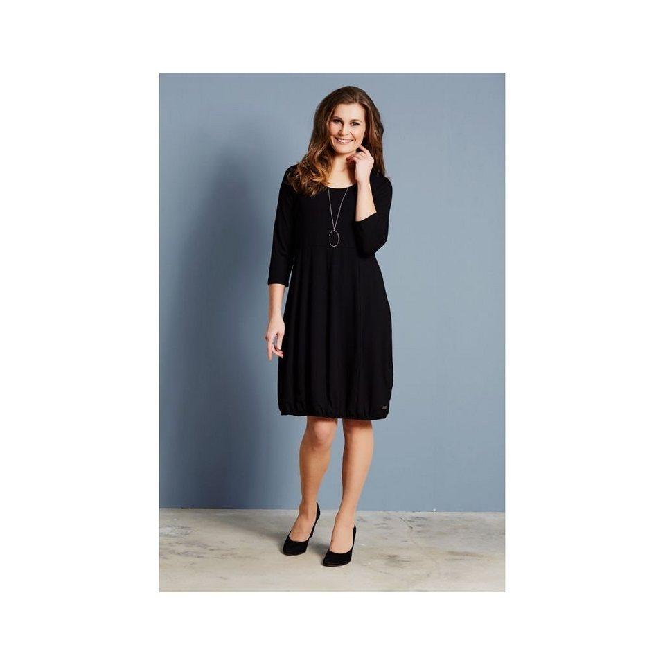 Pont Neuf Jerseykleid »Hilda« Mit lockerer Passform online kaufen   OTTO 376be3bb90