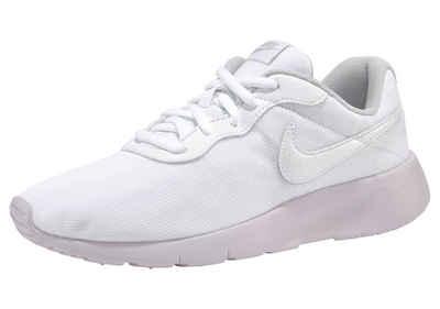 online store 33890 b0041 Nike Sportswear »Tanjun« Sneaker