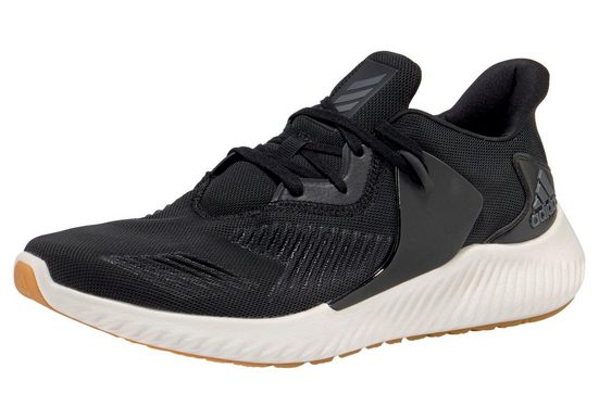 adidas Performance »Alphabounce RC 2 M« Sneaker