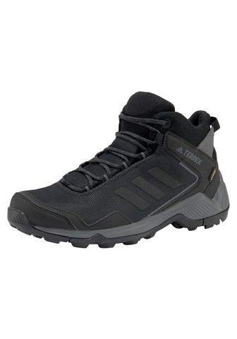 Ботинки походные »Eastrail«...