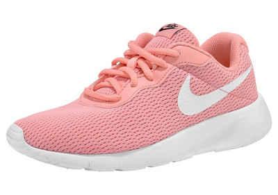 online store 1a442 7f58b Nike Sportswear »Tanjun« Sneaker