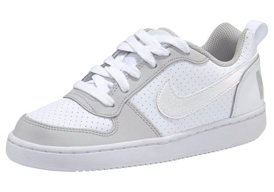Nike Sportswear »Court Borough Low« Sneaker