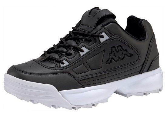 Kappa »Rave« Sneaker