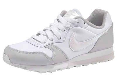 free shipping e5e95 d2b1e Nike Sportswear »MD Runner 2« Sneaker
