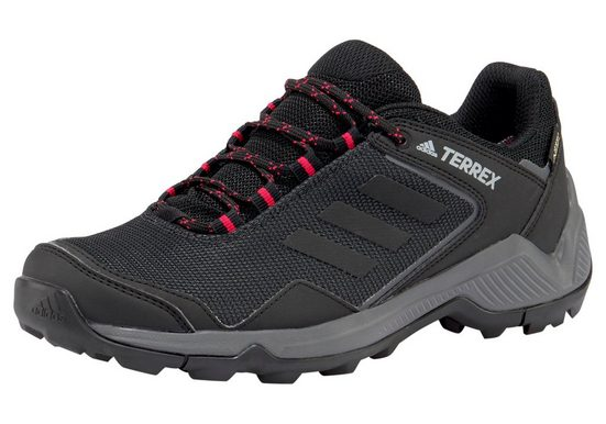 Adidas Outdoorschuh Goretex« »terrex Eastrail Wasserdicht Performance IqgrzwI