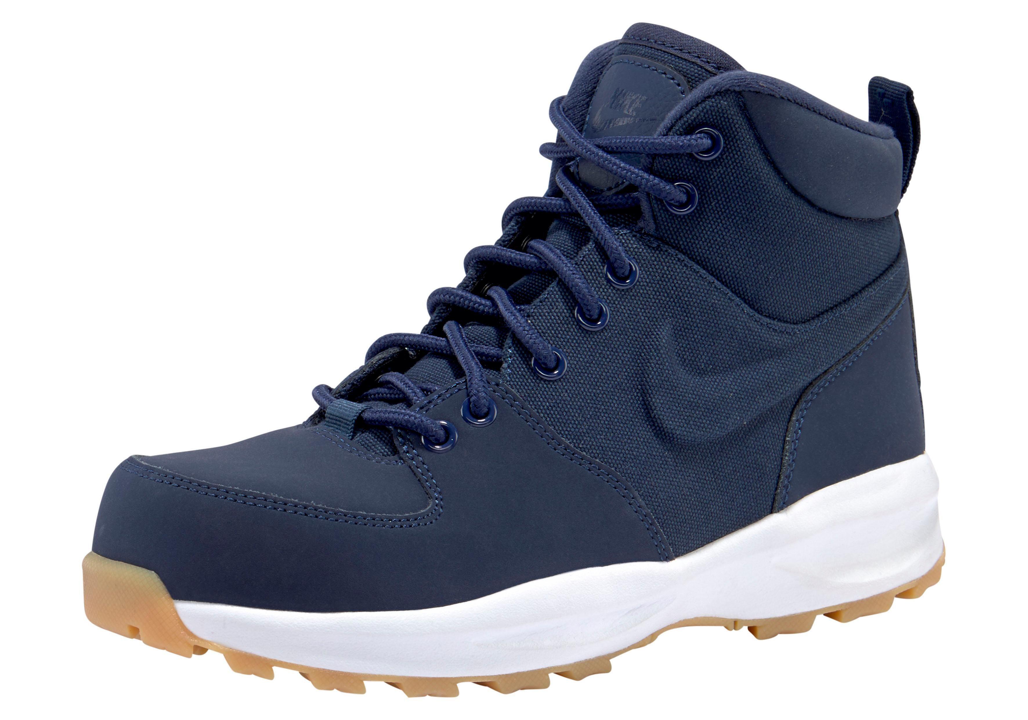 Nike Sportswear »Manoa 17« Schnürboots kaufen   OTTO