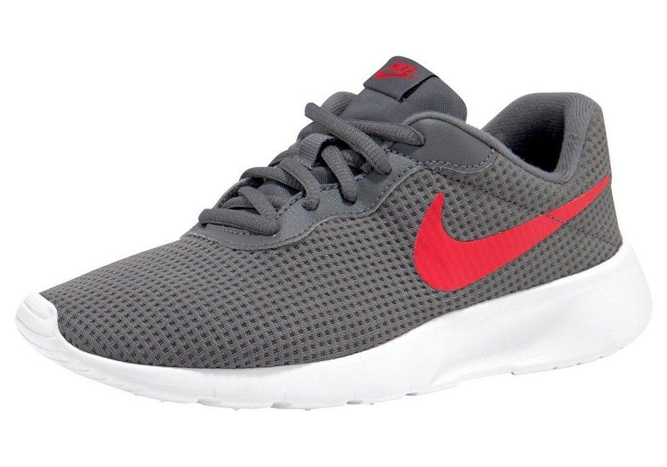 3ec3551dd244f4 Nike Sportswear »Tanjun (GS) U« Sneaker kaufen