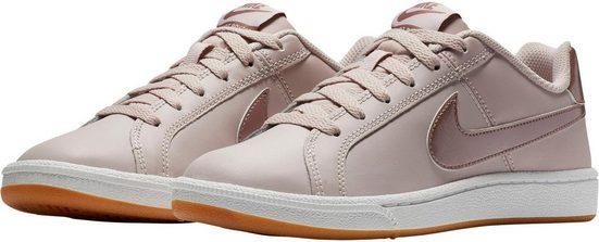 Nike Sportswear »Wmns Court Royale« Sneaker