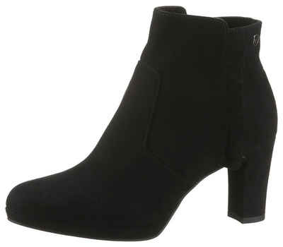 Stiefeletten kaufen » Damenstiefeletten Trends 2019   OTTO e30856e304