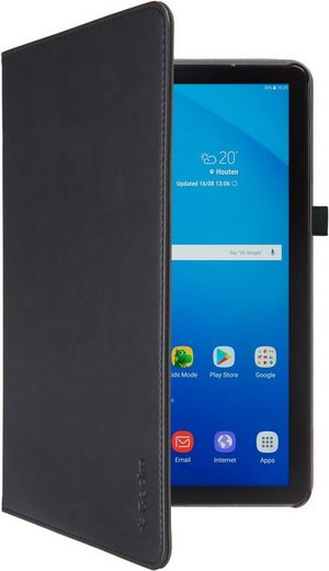 Gecko Covers Tablettasche »Samsung Galaxy Tab S4 10.5 Easy-click cover«