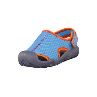 999278f70046 Crocs »Swiftwater K 204024-6KF« Sandale
