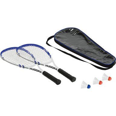 Hudora Badminton Speed HD-55