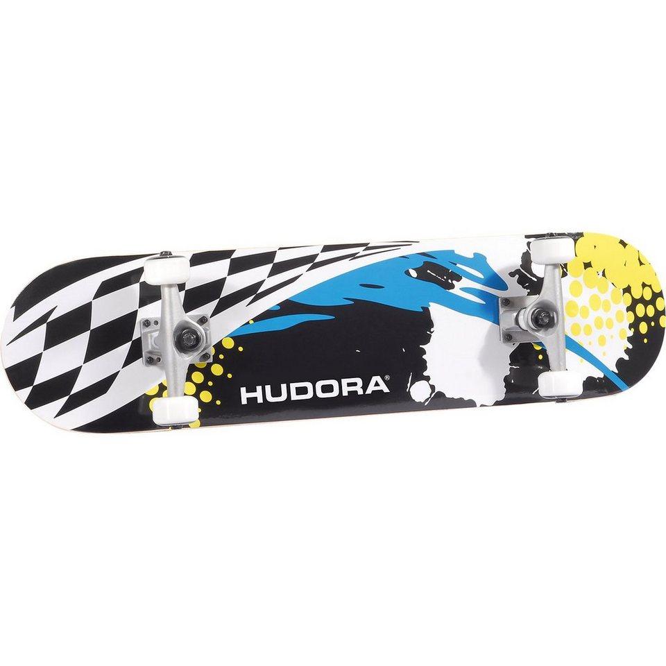 Hudora Skateboard Racing, ABEC 5 online kaufen