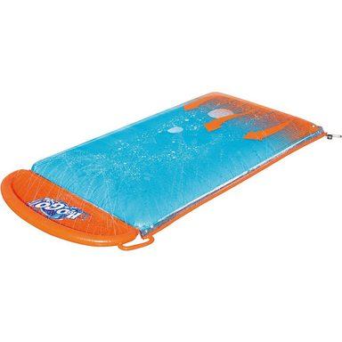 Bestway H2OGO! Blobzter, Wassermatte 458 cm